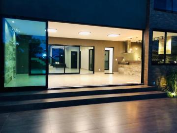 Comprar Casa / Condomínio em Bonfim Paulista R$ 2.500.000,00 - Foto 37