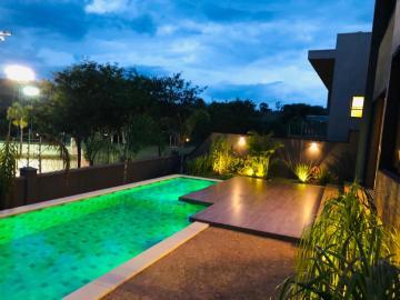 Comprar Casa / Condomínio em Bonfim Paulista R$ 2.500.000,00 - Foto 38