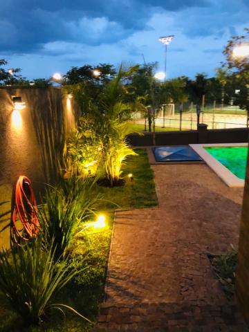 Comprar Casa / Condomínio em Bonfim Paulista R$ 2.500.000,00 - Foto 39