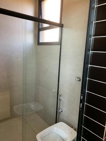 Comprar Casa / Condomínio em Bonfim Paulista R$ 2.500.000,00 - Foto 43