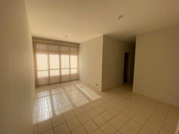 Alugar Apartamento / Padrão em Ribeirão Preto. apenas R$ 890,00