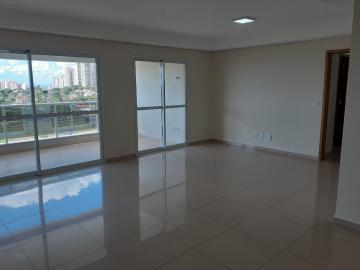Alugar Apartamento / Padrão em Bonfim Paulista. apenas R$ 2.800,00