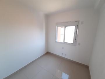 Alugar Apartamento / Padrão em Ribeirão Preto R$ 3.000,00 - Foto 9