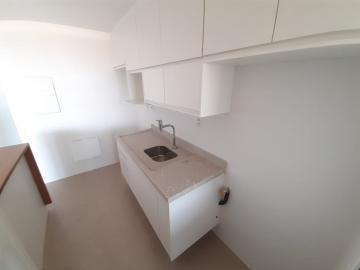 Alugar Apartamento / Padrão em Ribeirão Preto R$ 3.000,00 - Foto 14