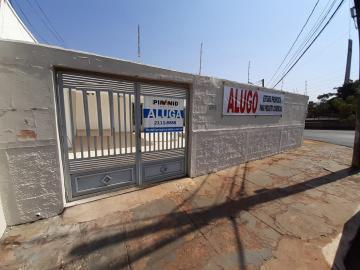 Alugar Comercial / Ponto Comercial em Ribeirão Preto R$ 2.800,00 - Foto 1