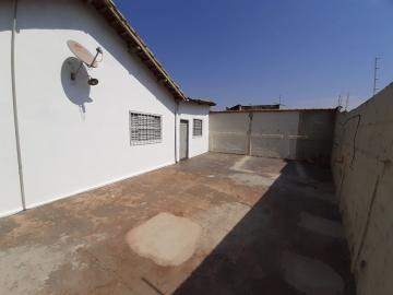 Alugar Comercial / Ponto Comercial em Ribeirão Preto R$ 2.800,00 - Foto 5