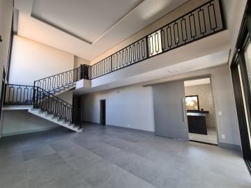 Comprar Casa / Condomínio em Bonfim Paulista R$ 2.900.000,00 - Foto 2