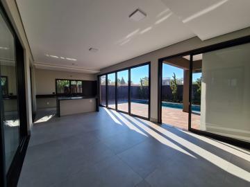 Comprar Casa / Condomínio em Bonfim Paulista R$ 2.900.000,00 - Foto 4