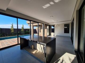 Comprar Casa / Condomínio em Bonfim Paulista R$ 2.900.000,00 - Foto 5