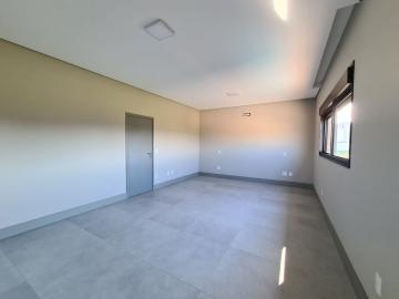 Comprar Casa / Condomínio em Bonfim Paulista R$ 2.900.000,00 - Foto 11