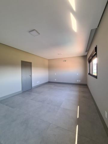 Comprar Casa / Condomínio em Bonfim Paulista R$ 2.900.000,00 - Foto 12