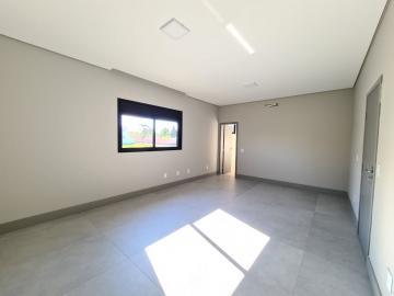 Comprar Casa / Condomínio em Bonfim Paulista R$ 2.900.000,00 - Foto 13