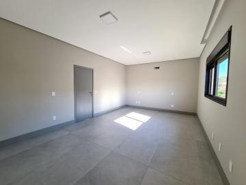 Comprar Casa / Condomínio em Bonfim Paulista R$ 2.900.000,00 - Foto 14