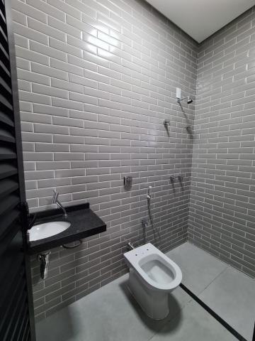Comprar Casa / Condomínio em Bonfim Paulista R$ 2.900.000,00 - Foto 21