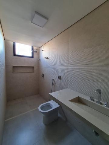 Comprar Casa / Condomínio em Bonfim Paulista R$ 2.900.000,00 - Foto 23