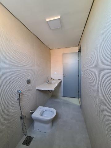 Comprar Casa / Condomínio em Bonfim Paulista R$ 2.900.000,00 - Foto 24