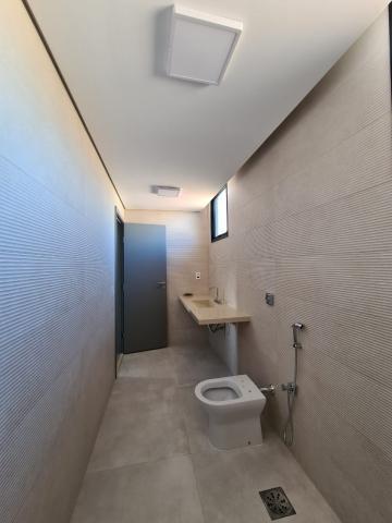 Comprar Casa / Condomínio em Bonfim Paulista R$ 2.900.000,00 - Foto 26