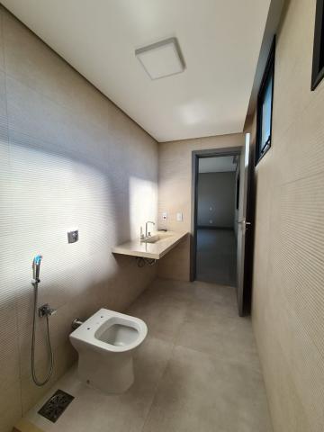 Comprar Casa / Condomínio em Bonfim Paulista R$ 2.900.000,00 - Foto 28