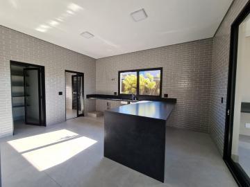 Comprar Casa / Condomínio em Bonfim Paulista R$ 2.900.000,00 - Foto 29