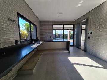 Comprar Casa / Condomínio em Bonfim Paulista R$ 2.900.000,00 - Foto 30