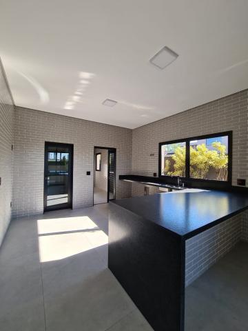 Comprar Casa / Condomínio em Bonfim Paulista R$ 2.900.000,00 - Foto 31