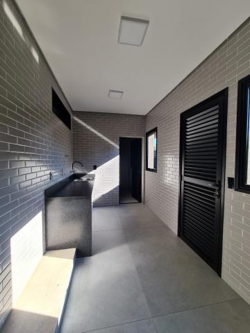 Comprar Casa / Condomínio em Bonfim Paulista R$ 2.900.000,00 - Foto 33