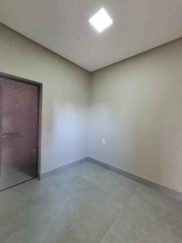 Comprar Casa / Condomínio em Bonfim Paulista R$ 2.900.000,00 - Foto 34