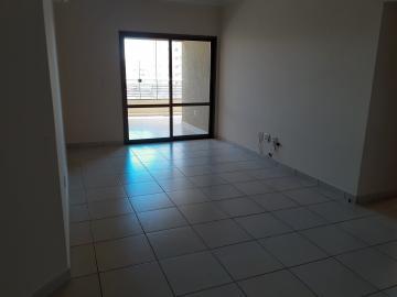 Apartamento / Padrão em Ribeirão Preto , Comprar por R$560.000,00