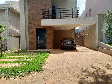 Casa / Condomínio em Bonfim Paulista , Comprar por R$850.000,00