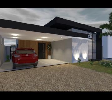 Casa / Condomínio em Ribeirão Preto , Comprar por R$1.290.000,00