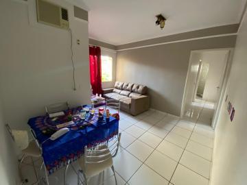 Apartamento / Padrão em Ribeirão Preto , Comprar por R$118.000,00