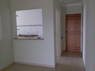 Apartamento / Padrão em Ribeirão Preto , Comprar por R$385.000,00