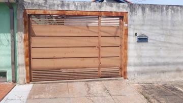 Alugar Casa / Padrão em Ribeirão Preto. apenas R$ 160.000,00