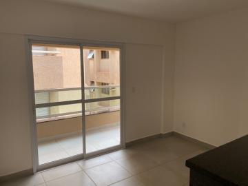 Alugar Apartamento / Padrão em Ribeirão Preto. apenas R$ 1.010,00