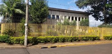 Ribeirao Preto Vila Brasil Comercial Locacao R$ 70.000,00  Area do terreno 7920.00m2 Area construida 2425.21m2