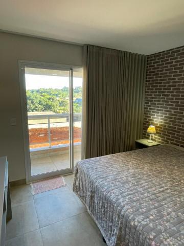 Alugar Apartamento / Flat em Ribeirão Preto R$ 1.750,00 - Foto 4