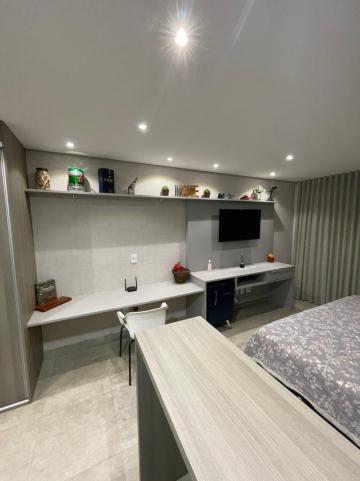 Alugar Apartamento / Flat em Ribeirão Preto R$ 1.750,00 - Foto 5