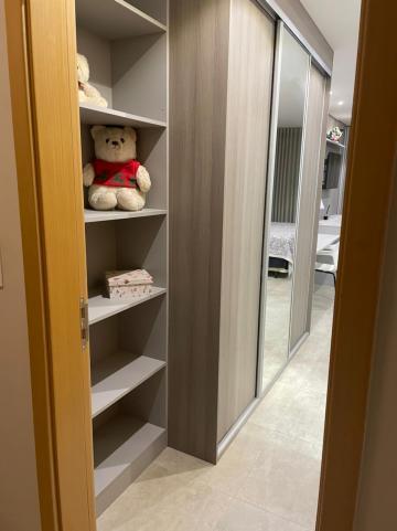 Alugar Apartamento / Flat em Ribeirão Preto R$ 1.750,00 - Foto 7