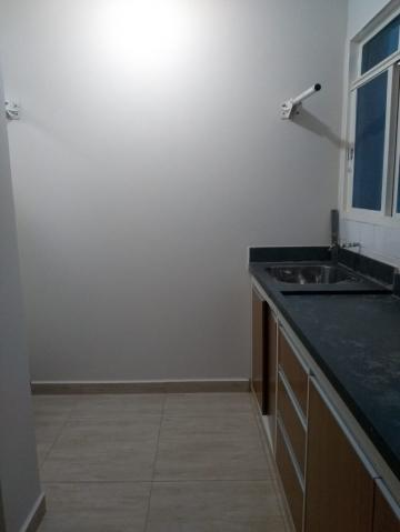 Alugar Apartamento / Padrão em Ribeirão Preto R$ 500,00 - Foto 2