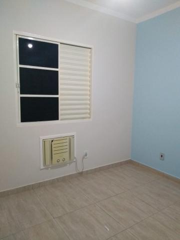 Alugar Apartamento / Padrão em Ribeirão Preto R$ 500,00 - Foto 9