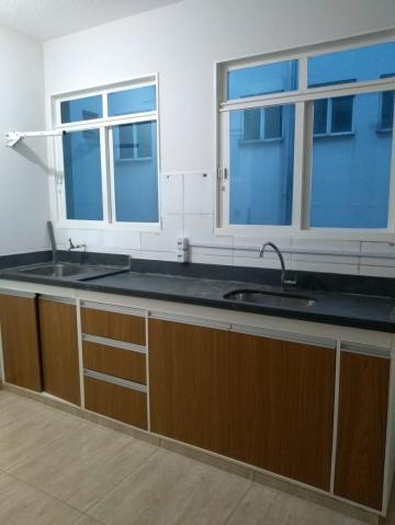 Alugar Apartamento / Padrão em Ribeirão Preto R$ 500,00 - Foto 10