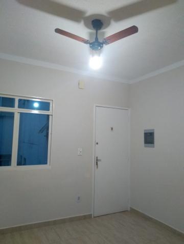 Alugar Apartamento / Padrão em Ribeirão Preto R$ 500,00 - Foto 12