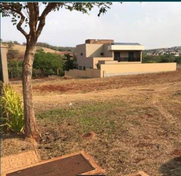 Terreno / Condomínio em Ribeirão Preto , Comprar por R$390.000,00