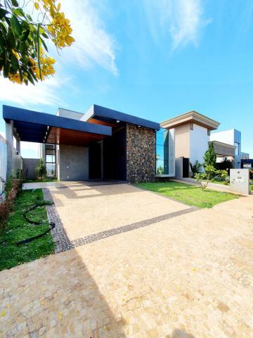 Alugar Casa / Condomínio em Ribeirão Preto. apenas R$ 995.000,00