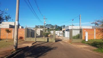 Terreno / Condomínio em Ribeirão Preto , Comprar por R$155.000,00
