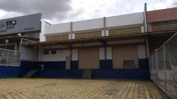 Comercial / Galpão em Ribeirão Preto Alugar por R$8.500,00