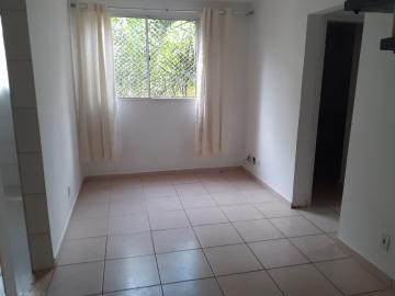 Apartamento / Cobertura em Ribeirão Preto , Comprar por R$280.000,00