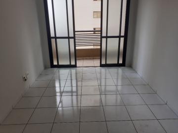 Apartamento / Padrão em Ribeirão Preto , Comprar por R$325.000,00