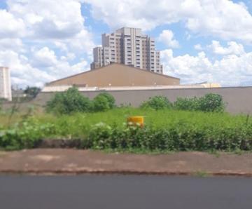 Terreno / Terreno em Ribeirão Preto , Comprar por R$210.000,00