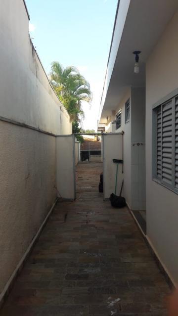 Comprar Casa / Padrão em Ribeirão Preto R$ 900.000,00 - Foto 17